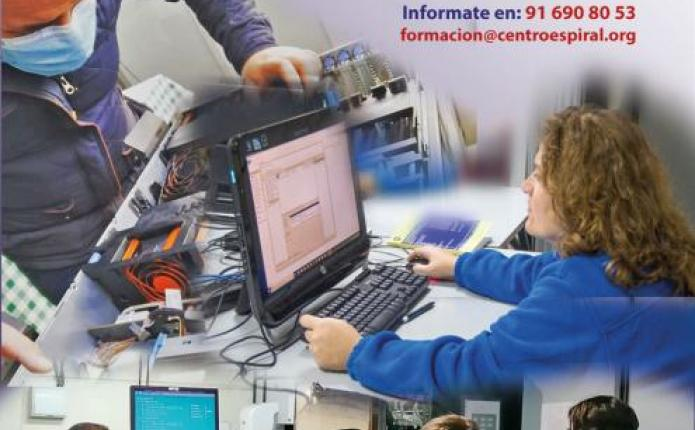 curso informatica